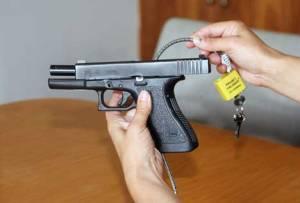 2-2-GunLock