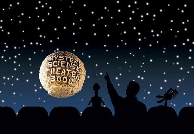 mystery-science-theater-30001