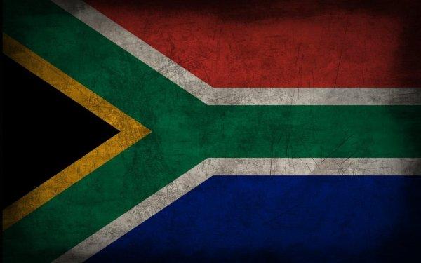 south_africa_grunge_flag_by_elthalen-d4s3pzt