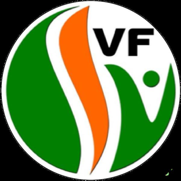 VF+_logo