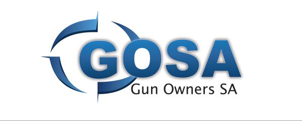 GOSA1