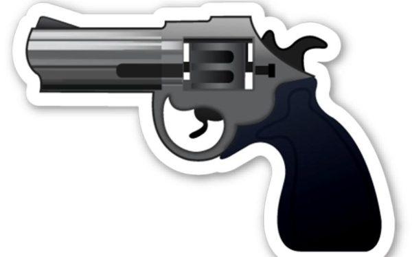 gun_emoji-xlarge_transqvzuuqpflyliwib6ntmjwfsvwez_ven7c6bhu2jjnt8